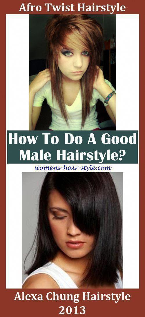 Beste Frisur für einen Haarausfall, Frauen Haar Highlights Locken Arnold Schwarzenegger Frisur Professional Look Frisur für Frauen mittlerer Länge ...