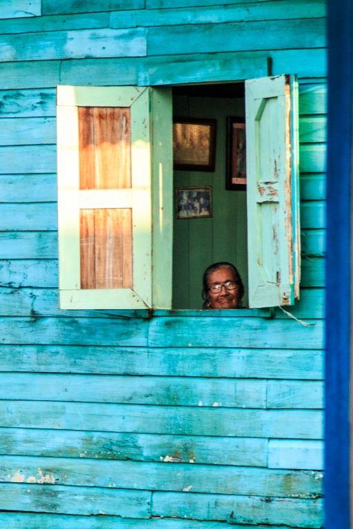 Social Feed – Neil Banek Photography