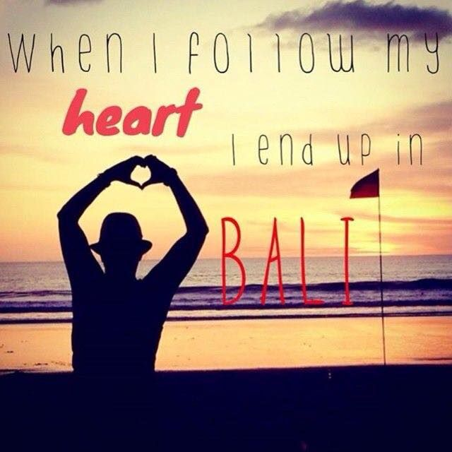 12 Best Images About Bali Memes On Pinterest