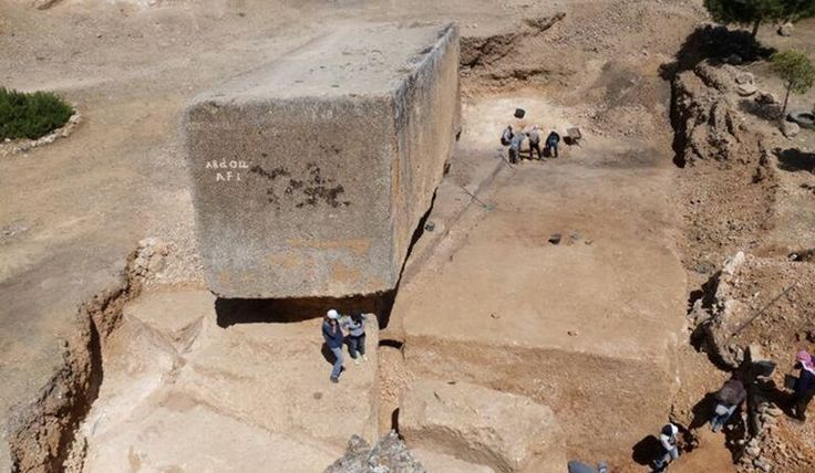 Largest_Hand-Carved_Stone_Block_Ancient_Baalbek_Heliopolis_1