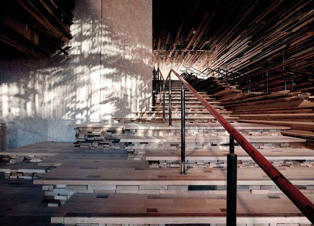 Nishi-Building-06.jpg