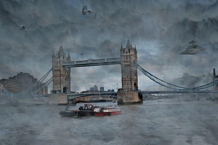 London,England,Attack.
