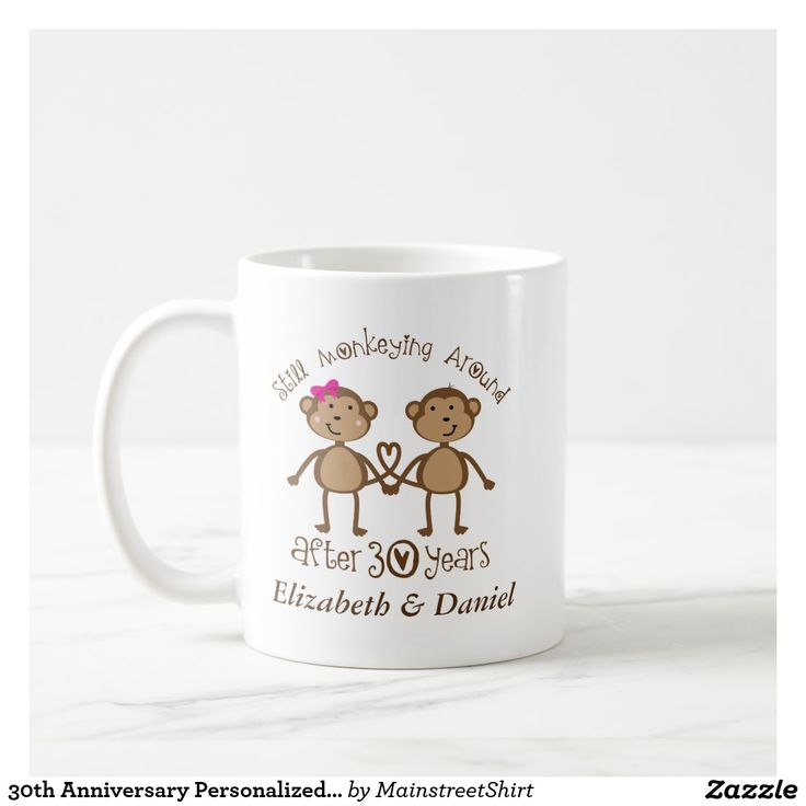 ... wedding anniversary gift ideas for parents pearl anniversary gift