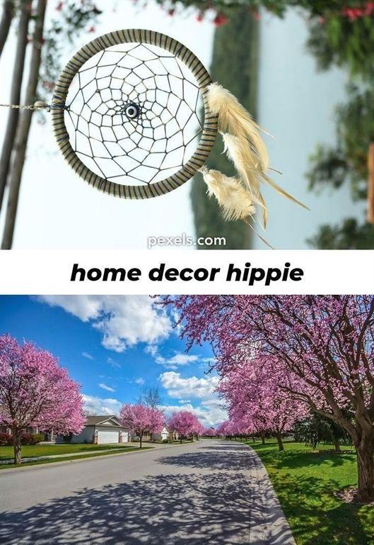 Home Decor Hippie 361 20181011125806 62 Home Decor 2bhk Home