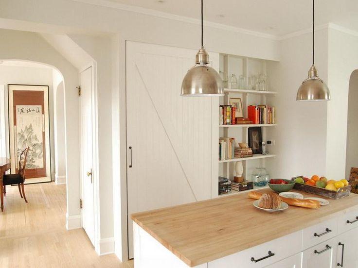 120 Best Kitchen Images On Pinterest | Pantry Doors, Kitchen Ideas And  Kitchen