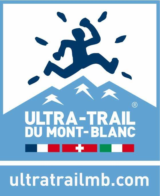 The North Face® Ultra-Trail du Mont-Blanc® http://www.ultratrailmb.com