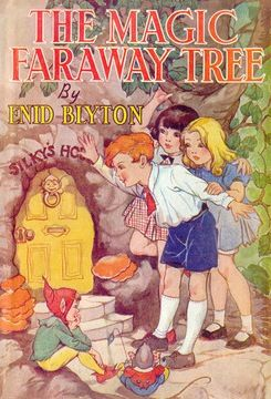 http://upload.wikimedia.org/wikipedia/en/8/85/The_Magic_Faraway_Tree_1st_edition.jpg
