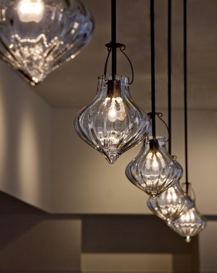 Tuscan Lighting   Lighting Ideas