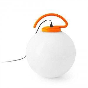 Lampe baladeuse extérieur à suspendre