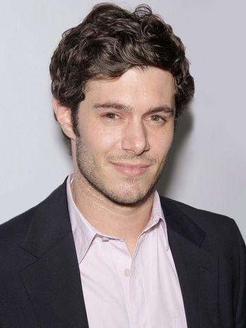 Adam Brody -- THE OC Seth Cohen Love.