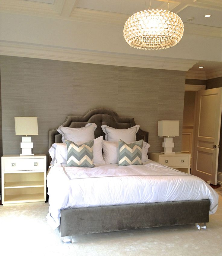Contemporary Bedroom 26 best Boutique hotel theme
