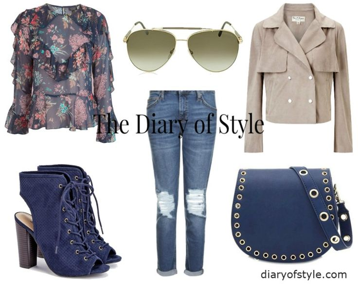 #21 Outfit of the day