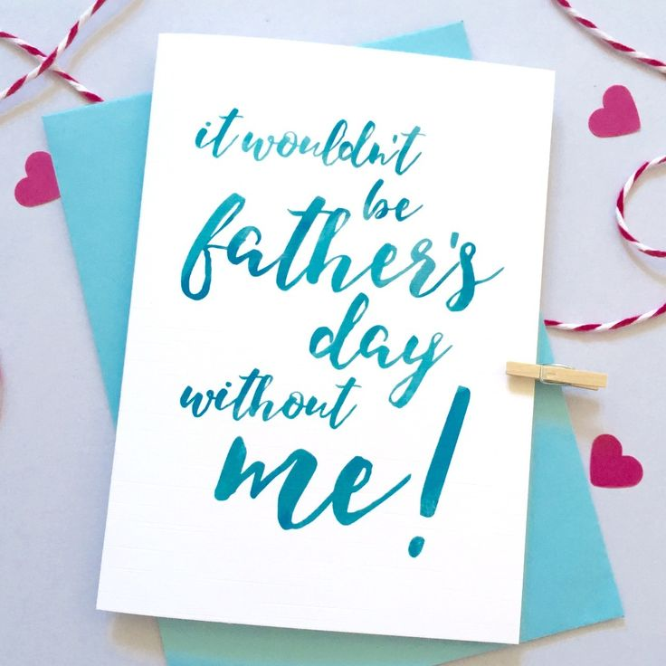 Fathers Day Images Quotes, Fathers Day Images Pictures, Happy Fathers Day Images...