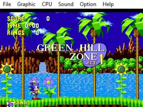 #Sonic the #Hedgehog #memories #classic #SEGA #game #system #adventure #single #player #action #puzzle #worlds  #Music #design #fun #PC #Emulator  #New  #Reviews - #Fun #Finds - #Games and #More - #Read them all on my #blog  http://aadventuresingaming.blogspot.com/ http://www.testtryresults.blogspot.com