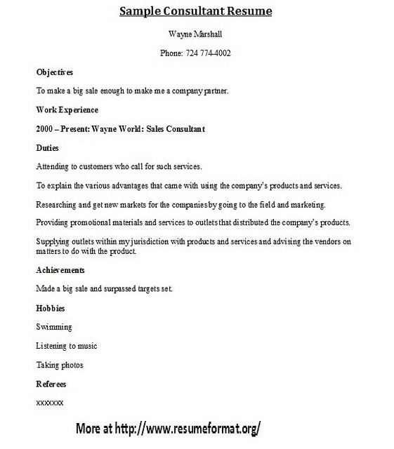 ideas about writing a cv on pinterest resume resume tips cna resume writing tips crafting a