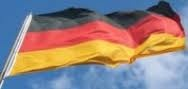 U.S. Stock Futures Fall On German Data and U.S. debt. - The economic slowdown in the eurozone has hit the Germany economy in Q4. Germany reported...