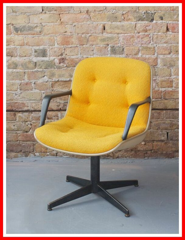 105 Reference Of Yellow Office Chair Australia In 2020 Yellow Office Chair Modern Home Office Desk Office Chair Cover