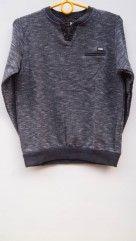 Bluza dziecięca 4068 MIX 140-164