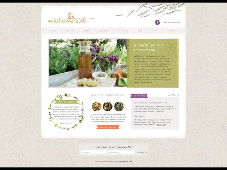 http://www.wildflowerstea.com/