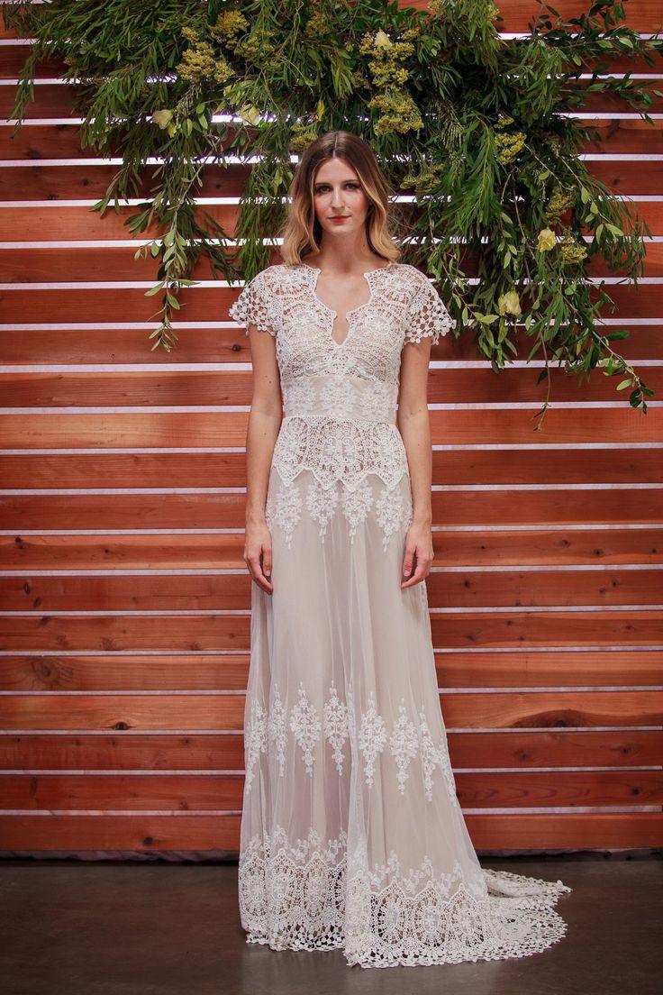dreamers-and-lovers-azalea-lace-bohemian-wedding-dress-with-crochet-scallop-hem-and-train