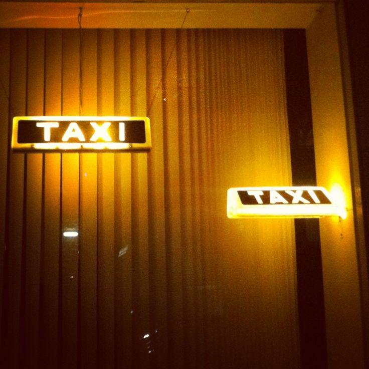 taxi, berlin #berlin #onfeedback