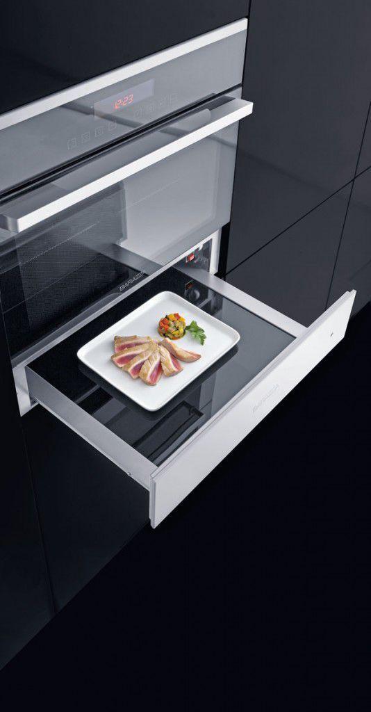 Les 25 meilleures id es concernant table de cuisson gaz - Table de cuisson professionnelle ...