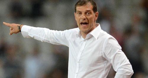 Bilic, Muslera'ya ne dedi?, beşiktaş-galatasaray maçı haberleri futbol, slaven bilic