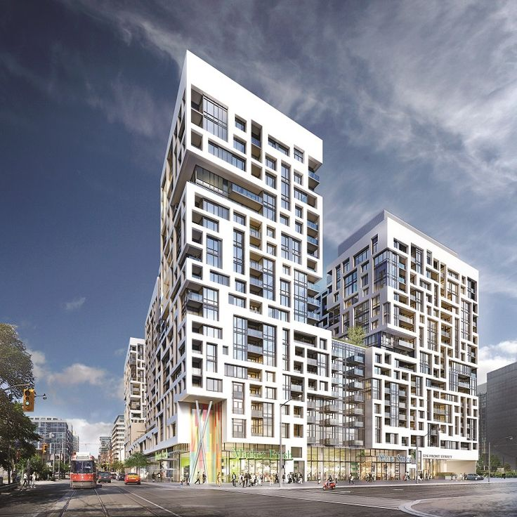 Minto Westside by Minto is a New Condo devlopment with phases 1 and 2 to launch soon and expected completion date is 2017.  Get Platinum VIP Access at http://westsidecondovip.ca/  #MintoWestside