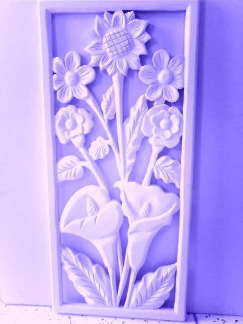 orquidea del sapatico35x35 cms eliconea que suae 70 cms eliconea que sube 28x50 cms centrs de mesa4028 cms car...