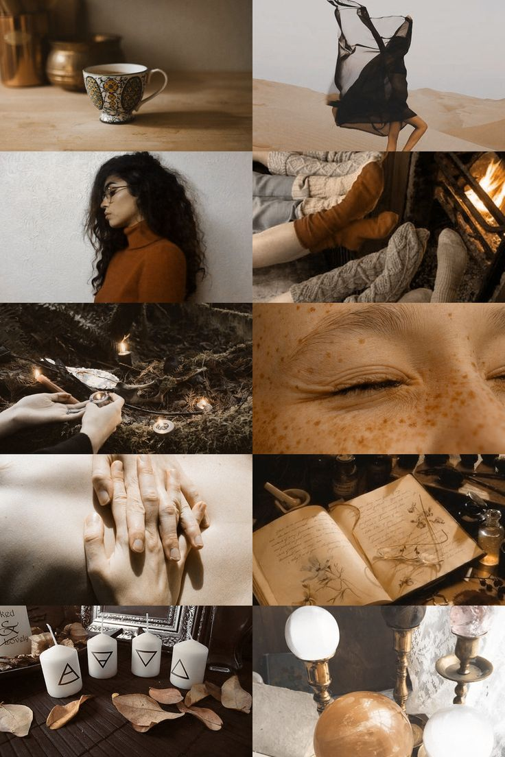 taurus witch aesthetic (requested) more here // request here