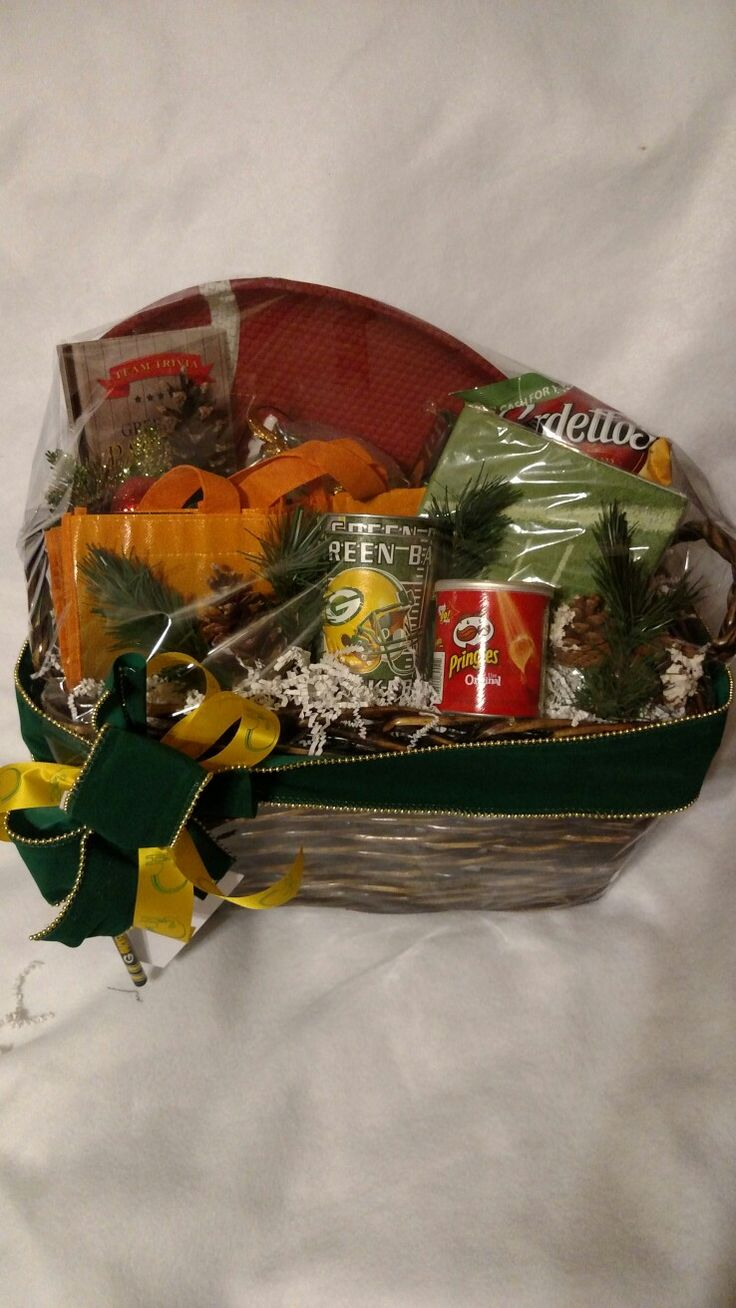 11 best Gifts for Green Bay Packers Fans images on Pinterest ...