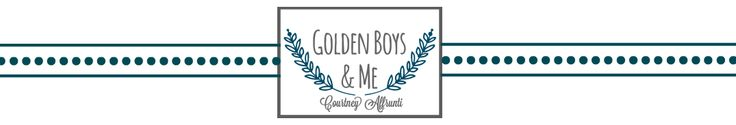 Golden Boys and Me - great ideas for repurposing IKEA furniture into storage, etc..