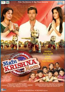 Awesome Bollywood: Buy Animation Movies DVD of Main Krishna Hoon in Hindi on Infibeam with the lowe... Online Movies DVD Collection Check more at http://kinoman.top/pin/13116/