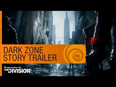 'The Division' PC, PS4 Release Date & Gameplay: Everything You Need to Know! - http://www.australianetworknews.com/the-division-pc-ps4-release-date-gameplay-everything-you-need-to-know/