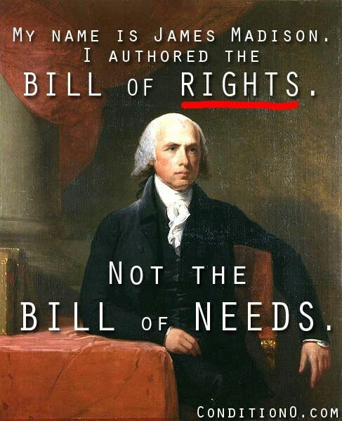 Constitution Quotes: 163 Best Founding Fathers Images On Pinterest