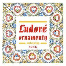 Image result for slovenske ludove malby