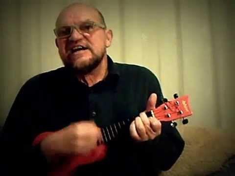 Uke Milan - NA VLACHOVCE - ukulele