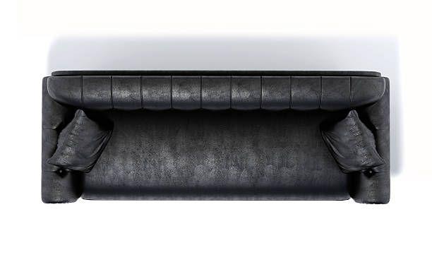Pin De Sarose J T Em Dicut Bed Top View Furniture E Sofa