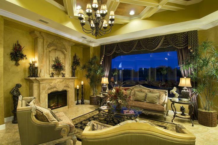 Interior design in indian home with photo1800 x 1196   2.2 KB   top-interior-design.com
