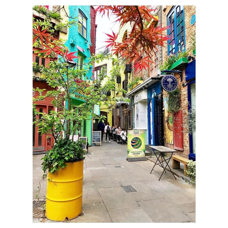 Brightens up every grey London day     #london #travelgirl #yalondon #nevernottraveling #travelstoke #hotspot #parkplaza #biginjapan #londoncalling #instaperfect #digitalnomad