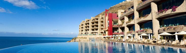 Online reservations Gloria Palace Royal Hotel and Spa in Playa de Amadores and all inclusive holidays to Gloria Palace Royal Hotel and Spa Playa de Amadores. Book online at Gloria Palace Royal Hotel and Spa with Instant Holidays - Get great deals for Glor