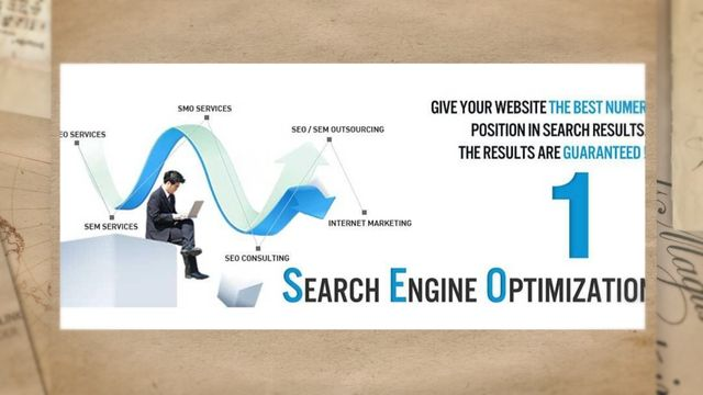 """SEO training in chandigarh"" is provided by Friendmile Software .we provide schooling to folks that desire to prepare their career within the field of seo (seo) and put together them the masters of this digital generation. It has now end up the call for of every huge brand and, this has generate fantastic fine job opportunities for both experienced and brisker's. Visit here for more details: http://www.friendmiles.com/seo-training/"