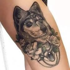 Image result for neo traditional turkey tattoo