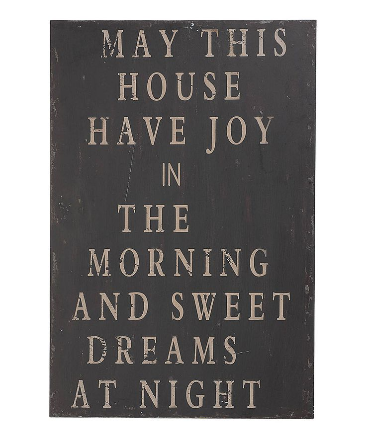Quote Plaques: 25+ Best Sweet Dream Quotes On Pinterest