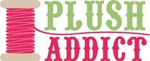 UK fabric retailer selling plush cuddle fabrics, cottons, haberdashery and other fabrics by the metre.