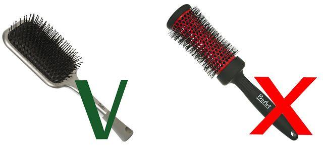 Black Wig Brasil: Informações e dicas sobre cabelo sintético.