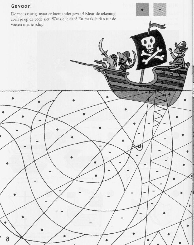 thema piraten - Google zoeken