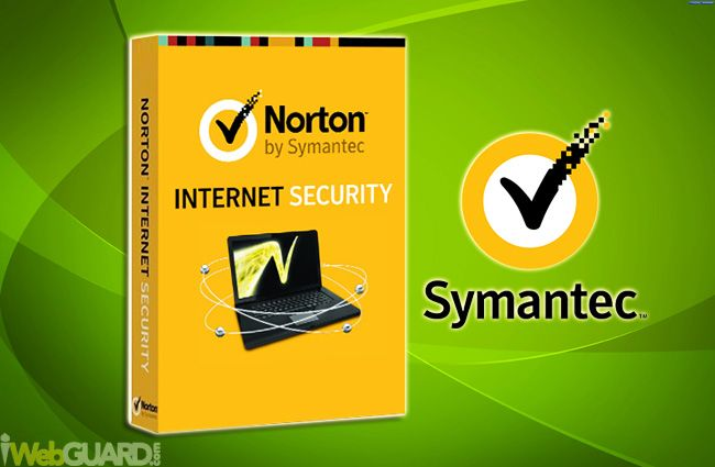 Norton Internet Security 2018 Crackis well-known safety software program for the Pc system. Its all earlier variations have numerous distinctive