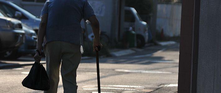 En 2013 se produjeron aproximadamente 27.300 suicidios en Japón, es decir, unas 75 personas de diversas edades se suicidaron cada día en Japón por motivos de distinta naturaleza. Aunque es cierto que en los últimos años el número de suicidios se está reduciendo, Japón continúa siendo uno de los países con mayor tasa de fallecimientos por esta causa. Exploramos algunas razones y datos sobre esta realidad en Japón.