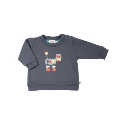 01051507-(JU015)-Robodog-Sweatshirt
